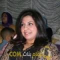 أنا سالي من تونس 38 سنة مطلق(ة) و أبحث عن رجال ل التعارف
