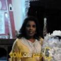 أنا دعاء من البحرين 41 سنة مطلق(ة) و أبحث عن رجال ل التعارف