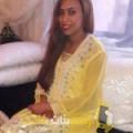 أنا نورس من الكويت 29 سنة عازب(ة) و أبحث عن رجال ل الحب