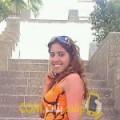 أنا غزلان من لبنان 27 سنة عازب(ة) و أبحث عن رجال ل الزواج