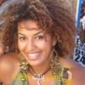 أنا ليلى من قطر 35 سنة مطلق(ة) و أبحث عن رجال ل الصداقة
