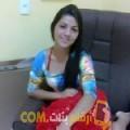 أنا هناد من البحرين 21 سنة عازب(ة) و أبحث عن رجال ل التعارف