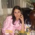 أنا هبة من المغرب 29 سنة عازب(ة) و أبحث عن رجال ل الدردشة