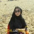 أنا نجاة من البحرين 22 سنة عازب(ة) و أبحث عن رجال ل الصداقة