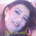 أنا نادية من المغرب 37 سنة مطلق(ة) و أبحث عن رجال ل الدردشة