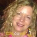 أنا هبة من المغرب 37 سنة مطلق(ة) و أبحث عن رجال ل الحب