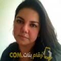 أنا هدى من مصر 38 سنة مطلق(ة) و أبحث عن رجال ل الصداقة
