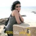 أنا أسماء من المغرب 31 سنة مطلق(ة) و أبحث عن رجال ل المتعة