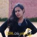 أنا سهير من لبنان 22 سنة عازب(ة) و أبحث عن رجال ل الحب