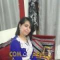 أنا سمر من الكويت 38 سنة مطلق(ة) و أبحث عن رجال ل المتعة