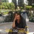 أنا انسة من لبنان 33 سنة مطلق(ة) و أبحث عن رجال ل الدردشة