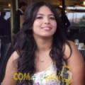 أنا حنان من المغرب 28 سنة عازب(ة) و أبحث عن رجال ل التعارف