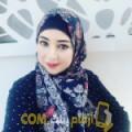 أنا سارة من المغرب 27 سنة عازب(ة) و أبحث عن رجال ل المتعة