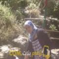 أنا نوال من المغرب 32 سنة مطلق(ة) و أبحث عن رجال ل الزواج