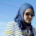 أنا نيلي من البحرين 25 سنة عازب(ة) و أبحث عن رجال ل الدردشة