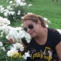 أنا فضيلة من لبنان 32 سنة عازب(ة) و أبحث عن رجال ل الزواج