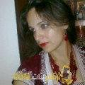 أنا سمية من البحرين 32 سنة مطلق(ة) و أبحث عن رجال ل الزواج