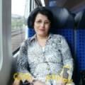 أنا يارة من ليبيا 48 سنة مطلق(ة) و أبحث عن رجال ل الزواج