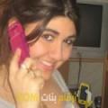 أنا فرح من سوريا 31 سنة عازب(ة) و أبحث عن رجال ل الزواج