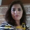 أنا سامية من الجزائر 37 سنة مطلق(ة) و أبحث عن رجال ل الصداقة