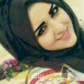 أنا آمال من مصر 43 سنة مطلق(ة) و أبحث عن رجال ل الزواج