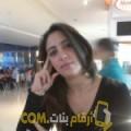 أنا حورية من فلسطين 30 سنة عازب(ة) و أبحث عن رجال ل الزواج