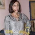 أنا راشة من الإمارات 48 سنة مطلق(ة) و أبحث عن رجال ل الدردشة
