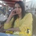 أنا سيلة من قطر 34 سنة مطلق(ة) و أبحث عن رجال ل الدردشة