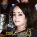 أنا سامية من عمان 35 سنة مطلق(ة) و أبحث عن رجال ل الحب