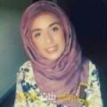 أنا ميساء من لبنان 22 سنة عازب(ة) و أبحث عن رجال ل الدردشة