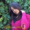 أنا رقية من مصر 30 سنة عازب(ة) و أبحث عن رجال ل الزواج