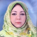 أنا وفاء من عمان 41 سنة مطلق(ة) و أبحث عن رجال ل التعارف