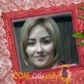 أنا سيلينة من الكويت 29 سنة عازب(ة) و أبحث عن رجال ل الصداقة