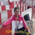 أنا حليمة من لبنان 26 سنة عازب(ة) و أبحث عن رجال ل الدردشة