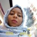 أنا جميلة من الكويت 21 سنة عازب(ة) و أبحث عن رجال ل الدردشة
