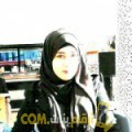 أنا إشراف من سوريا 25 سنة عازب(ة) و أبحث عن رجال ل التعارف