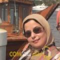 أنا مريم من المغرب 42 سنة مطلق(ة) و أبحث عن رجال ل الدردشة