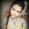أنا سالي من تونس 28 سنة عازب(ة) و أبحث عن رجال ل المتعة