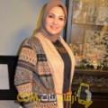 أنا رانية من مصر 33 سنة مطلق(ة) و أبحث عن رجال ل الحب