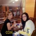 أنا هيفاء من مصر 31 سنة مطلق(ة) و أبحث عن رجال ل الزواج