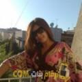 أنا توتة من عمان 27 سنة عازب(ة) و أبحث عن رجال ل الحب