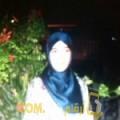 أنا جانة من سوريا 27 سنة عازب(ة) و أبحث عن رجال ل الزواج
