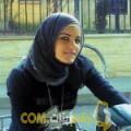 أنا علية من فلسطين 32 سنة عازب(ة) و أبحث عن رجال ل المتعة