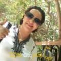 أنا سماح من عمان 34 سنة مطلق(ة) و أبحث عن رجال ل الحب