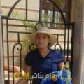 أنا عيدة من قطر 44 سنة مطلق(ة) و أبحث عن رجال ل الدردشة