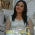 أنا ميرال من اليمن 24 سنة عازب(ة) و أبحث عن رجال ل الصداقة