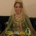 أنا إيمان من الكويت 27 سنة عازب(ة) و أبحث عن رجال ل التعارف