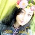 أنا سعدية من سوريا 20 سنة عازب(ة) و أبحث عن رجال ل الصداقة