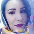 أنا إلهام من الإمارات 29 سنة عازب(ة) و أبحث عن رجال ل الزواج