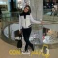 أنا شهرزاد من مصر 28 سنة عازب(ة) و أبحث عن رجال ل الصداقة